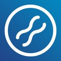 PaymentGenes logo