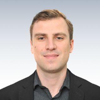 Ivan Miroshnikov