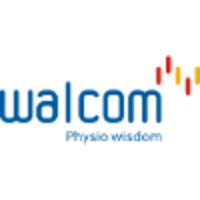 walcom-bio-chem-co-company-logo