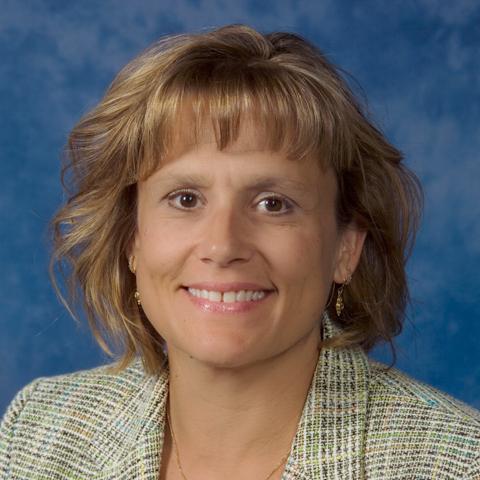 Suzanne T. Stopper
