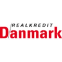 Realkredit Danmark logo