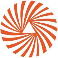 Altimetrik logo