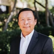 Profile photo of Emil Chuang, VP of GI Clinical Development and Medical Affairs at Progenity