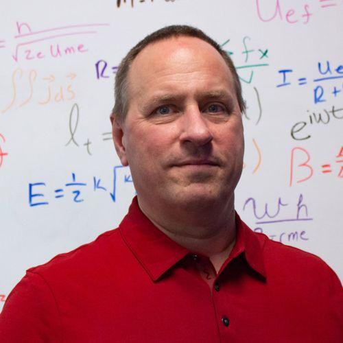 Damon Schaefer