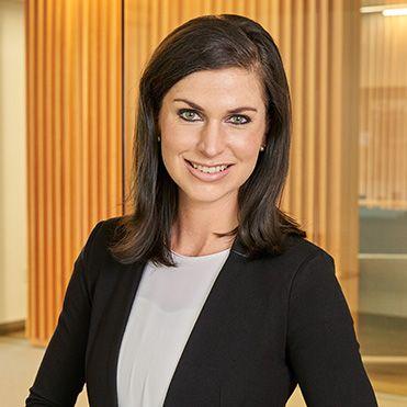 Rachel Senko Foltz