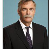 Jim Keon
