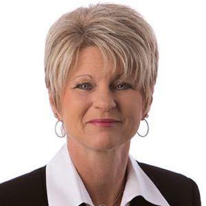 Cindy Durrett