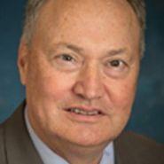 Michael E. Szymanczyk