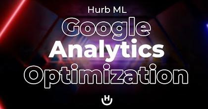 Hurb Machine Learning   Google Analytics Optimization with Enhanced E-Commerce..., Hurb.com
