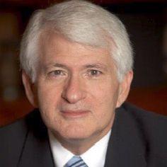 Gene D. Block