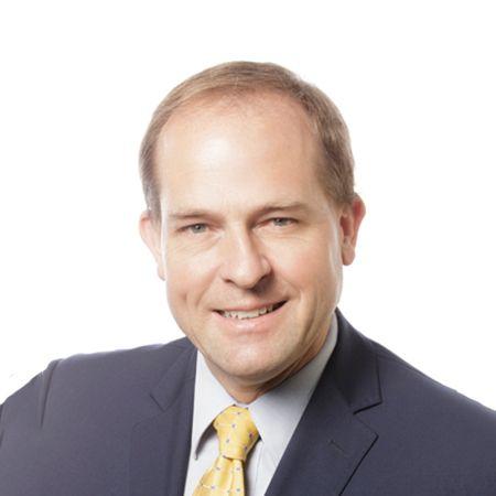 David Jury