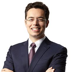 Profile photo of Dean M. Harvey, Partner at Lieff, Cabraser, Heimann & Bernstein LLP