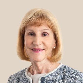 Debbie Bolar