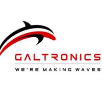 Galtronics logo