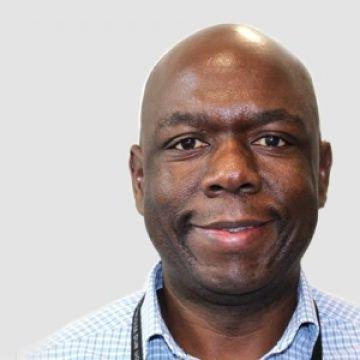 Michael Chiyasa