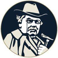 The Society of Gilbert Keith Che... logo