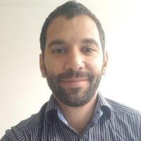 Gabriel Tavoularis