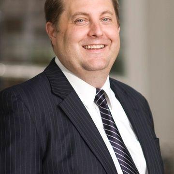 David P. Ferrainolo