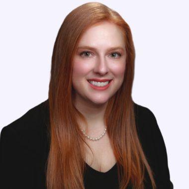 Sarah Arron