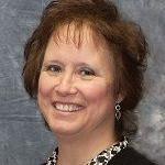 Linda A. Hyland