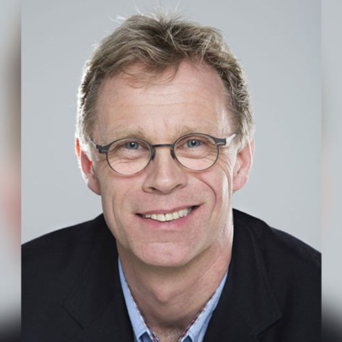 Peder Hovgaard Øder