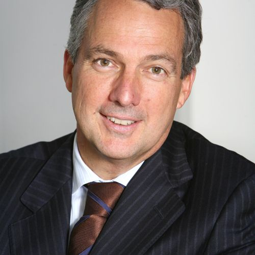 Nicholas Moore