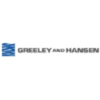 Greeley and Hansen logo