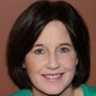Lori O'Neill