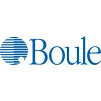 Boule Medical AB logo
