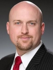EnergyWare promotes Ed Repa to Chief Revenue Officer, EnergyWare