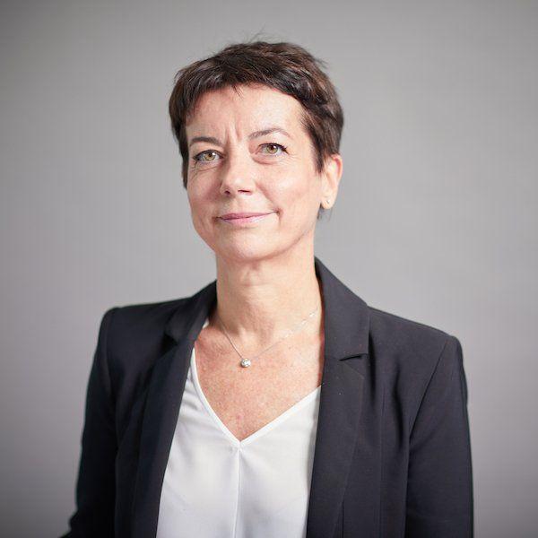 Lucia Faccio
