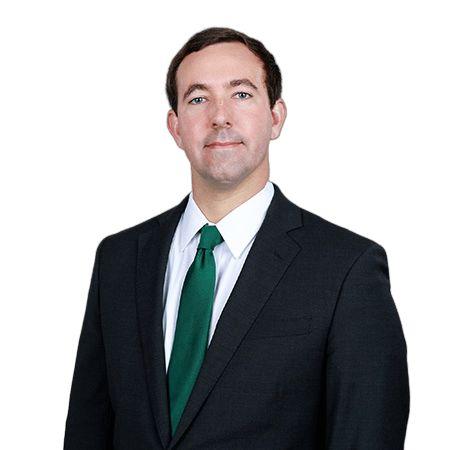 Andrew P. Kelly