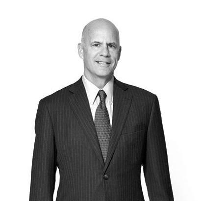 Jeffrey H. Kuhr