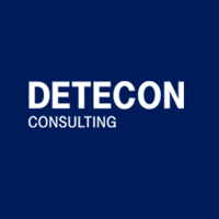 Detecon International logo