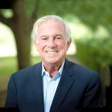 Profile photo of Samuel R. Nussbaum, Director at Progenity