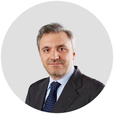 Marco Musetti