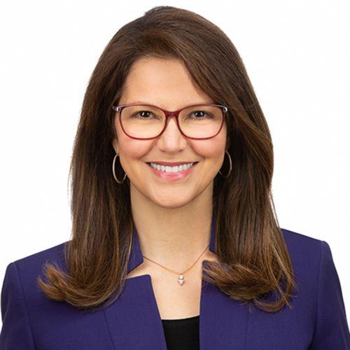 Maria Brennan