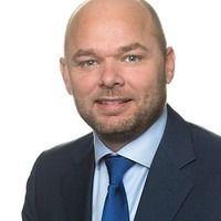Bas van der Goorbergh