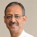 Anil Swarup