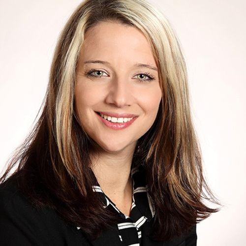 Shannon D. Webber