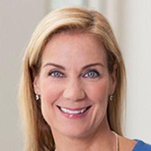 Kelly Mahon Tullier