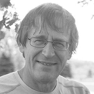 Peter C. Lightfoot