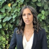 Candela Montero