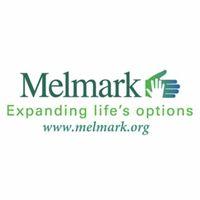 MELMARK INC logo