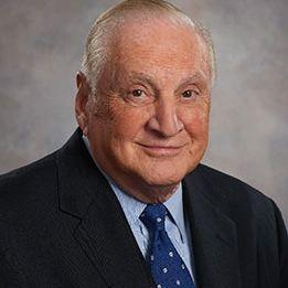 Richard Manoogian