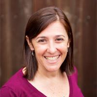 Rachel Kleban