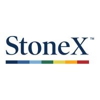 StoneX Group logo