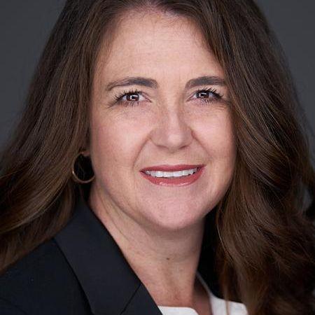 Christine Whelchel