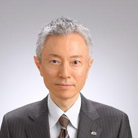 Toshinori Shirai