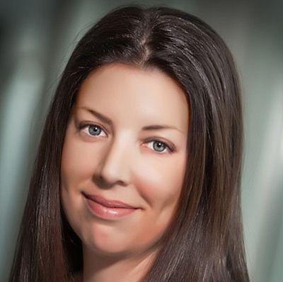 Kristen Bruner